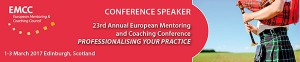 EMCC conference - 2017 - annual - banner - speaker