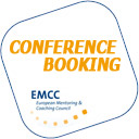 Conference booking