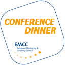 Conference Dinner (Thursday 2 March)