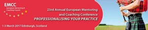 EMCC conference - 2017 - annual - banner